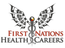 first nations health careers